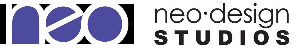 NeoDesign Studios