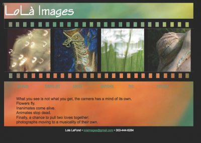 Lola Images