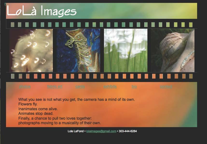 LoLa Images Photography