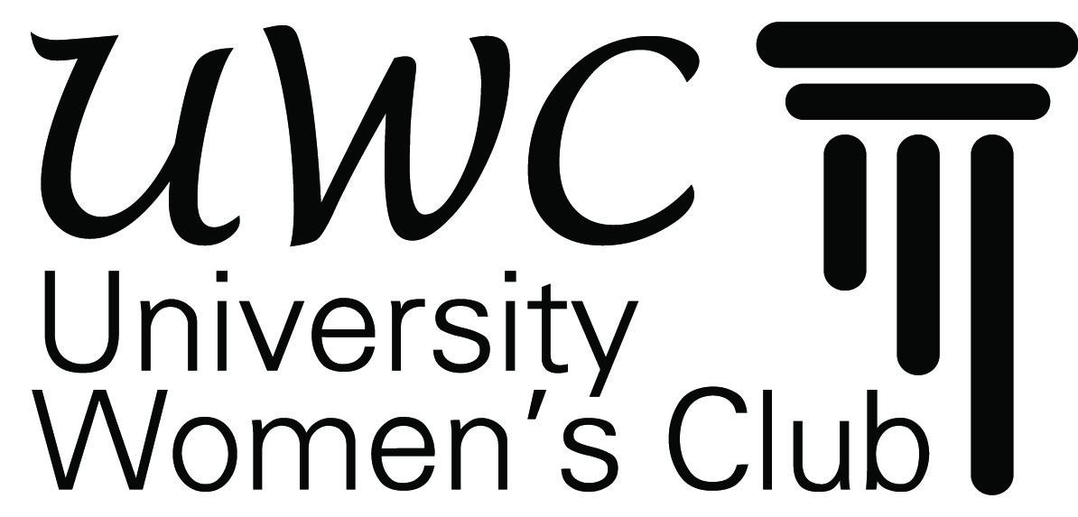 University Women's Club Logo